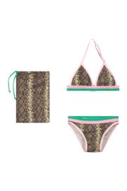 Quapi Bikini Adina - Snake