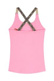 Quapi Top Amielle - Ball Pink