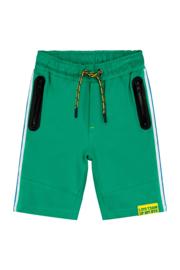 Quapi boys short Ayaz - Emerald