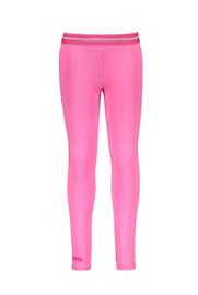 Girls uni Legging - Sugar Plum