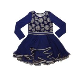 LoFff Festive Dress