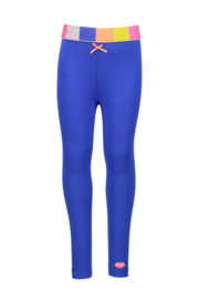 Kidz-Art legging Dark Blue