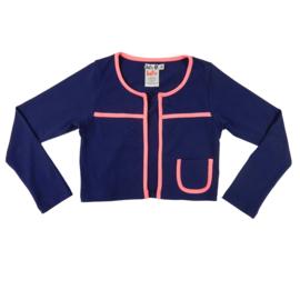 LoFff Jacket Pretty