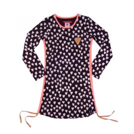 LoveStation22 Dress Candy