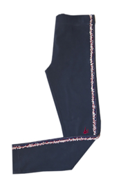 TopItm Legging Boeba