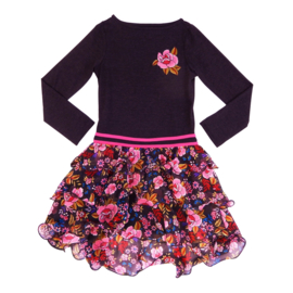LoFff dress Sicily