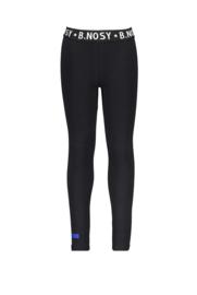 B.Nosy Girls Uni Legging - Black
