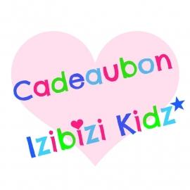 Cadeaubon 5