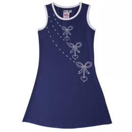LoFff Love Dress