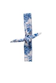 B.Nosy Delfts Hairband - Delfts Blue