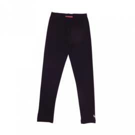 LoveStation22 Legging - Dark Grey