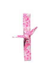 B.Nosy Delfts Hairband - Delfts Pink