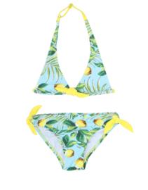 Claesen's Girls Bikini - Lemon