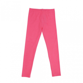 LoveStation22 Legging - Roze