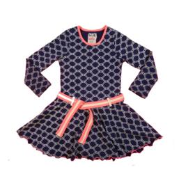LoFff LoFffely Dress