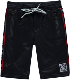 Quapi Boys Poly short Silas