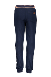 B.Nosy Boys Sportive Pants With Piping On The Side Y812-6615