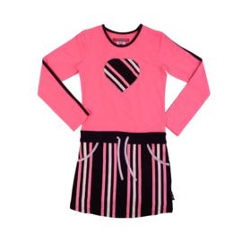 LoveStation22 dress Aafke