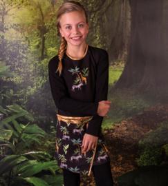 LoveStation22 dress Britt
