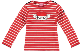 O'Chill Shirt Maudi