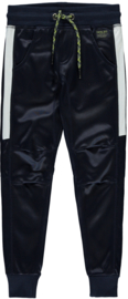 Quapi Boys pants Tyler - Dark blue