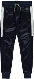 Quapi Boys pants Tyler - Dark blue