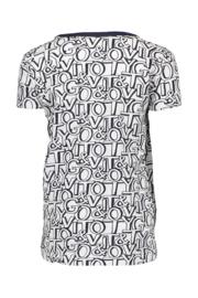 TYGO&Vito Shirt X803-6419
