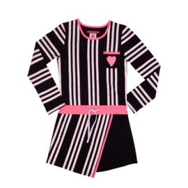 LoveStation22 dress Alida