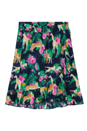 Quapi Skirt Ariella