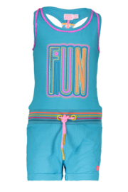 Kidz-Art playsuit FUN