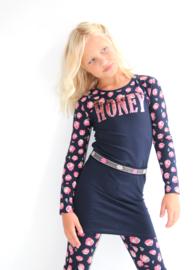 TopItm dress Kate