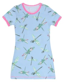 Claesen's girls dress 'Dragonfly'