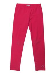 LoFff legging - Fuchsia