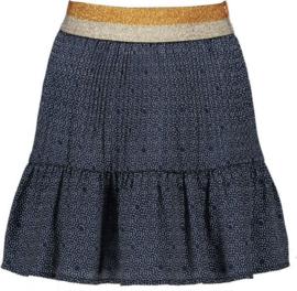 Nono Girls Skirt Nulan - Navy