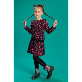 Mim-Pi Dress, Mim-1057