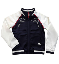 Topitm Jacket Birdy