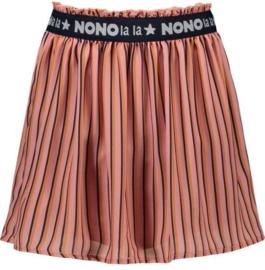 Nono Girls Skirt Nele - Lychee