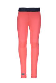B.Nosy Uni Legging - Peach Glo