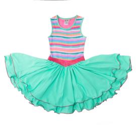 LoFff Dancing Dress