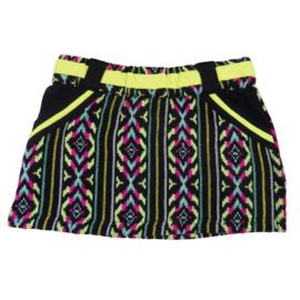 Lavalava Skirt Cuba