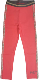 Quapi legging Shelley 'Sugar Coral'