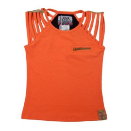 Lavalava T-Shirt Jill