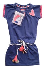 TopItm dress Karen