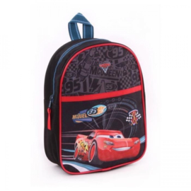 RUGZAK CARS 3 FAST AS LIGHTNING