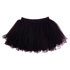 LoFff Petticoat - Dark Grey