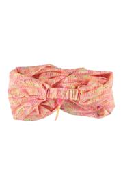 Kidz-Art Hair band Multi color lace