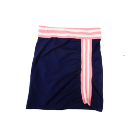 LoFff Sporty Skirt