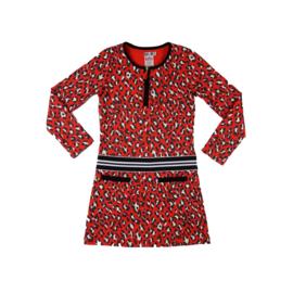 LoFff Favourite Dress
