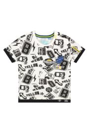 Quapi Baby Boys Shirt Bilal