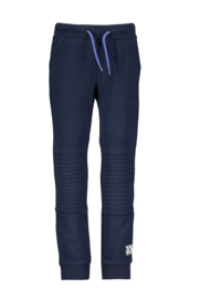 B.Nosy Boys Sweat Pants - Oxford Blue